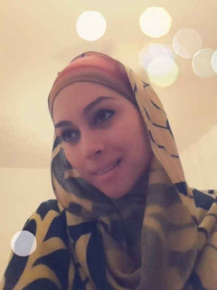 Nak Cari Jodoh Lelaki & Wanita Malaysia Jana Income RM10,000 Sebulan!