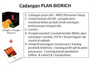 bio18